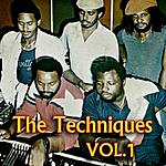 The Techniques The Techniques, Vol. 1
