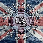 Whitesnake Made In Britain / World Record (Live)