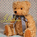 Catrin Finch Lullabies