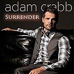 Adam Crabb Surrender