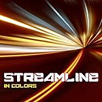 Streamline In Colors - Ep