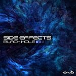 Side Effects Black Hole