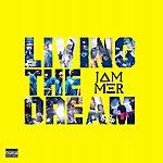 Jammer Living The Dream