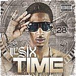 Lil' Six Time