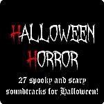 Bobby Cole Halloween Horror