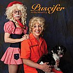 Puscifer All Re-Mixed Up