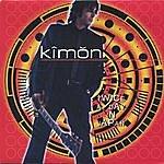 Kimon Twice A Day In Japan