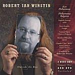 Robert Ian Winstin Outside The Box