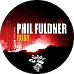 Phil Fuldner Ruby