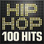 The Beatnuts Hip Hop - 100 Hits