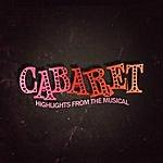 Broadway Cast Cabaret - Single