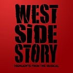 Broadway Cast West Side Story - Ep