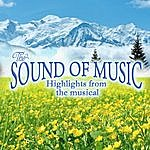 Broadway Cast The Sound Of Music - Ep