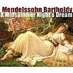 London Philharmonic Orchestra A Midsummer Night's Dream