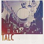 Talc Talc