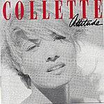 Collette Attitude