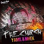 Yamil The Church