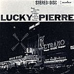 Lucky Pierre French Songs