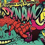 Laidback Luke Dynamo (Original Mix)