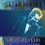 Bryan Duncan The Light Years