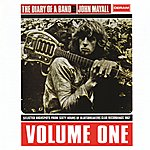 John Mayall The Diary Of A Band - Volume 1 (L60048)