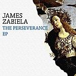 James Zabiela The Perseverance Ep