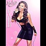 Halo Faded (Single)