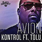 Avion Kontrol (Feat. Tolu)