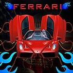 Plethora Ferrari