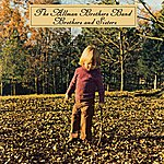 The Allman Brothers Band Brothers And Sisters (Deluxe Edition)
