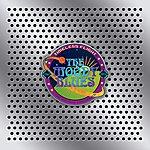 The Moody Blues Timeless Flight (4 Part Anthology)