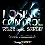 West Losing Control (Feat. Annee')