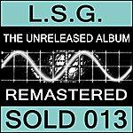 LSG The Unreleased Album / The Singles