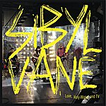 Sibyl Vane Love, Holy Water And Tv