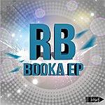 Rb Booka