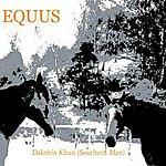 Equus Dakshin Khun (Southern Man)