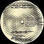 Bill Youngman Electrostep II