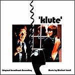 Michael Small 'klute' (Original Soundtrack Recording) [Remastered]
