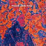 Malachi Holy Music (Remastered) - Ep