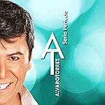 Alvaro Torres Seria Perfecto - Single