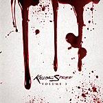 Killing Spree Volume 3
