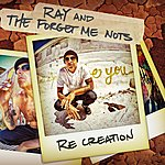 Ray Re Creation