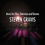 Steven Cravis Music For Film, Television And Games
