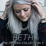 Beth The Covers Collection 3