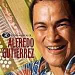 Alfredo Gutierrez Historia Musical De Alfredo Gutiérrez