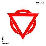 Enter Shikari Radiate