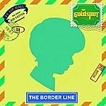 Goldspot The Border Line