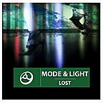 Mode Lost - Ep