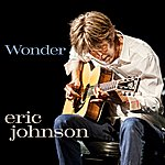 Eric Johnson Wonder