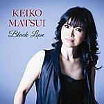 Keiko Matsui Black Lion